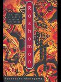 Rashomon: And Other Stories