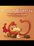 Dragon Disarray