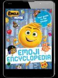 Emoji Encyclopedia