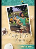 One Plus One (Hidden Diary)