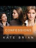 Confessions Lib/E