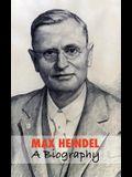 Max Heindel, a Biography