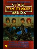 Star Wars: Young Jedi Knights: Delusions of Grandeur