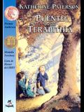 Puente Hasta Terabithia = Bridge to Terabithia