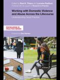 Working with Domestic Violence and Abuse Across the Lifecourse: Understanding Good Practice
