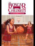 The Basketball Mystery, 68