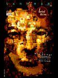 Sandman, The: Brief Lives - Book VII
