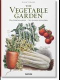 Vilmorin, Vegetable Garden