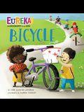 Bicycle: Eureka! the Biography of an Idea