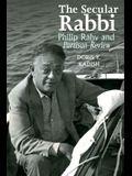 The Secular Rabbi: Philip Rahv and Partisan Review