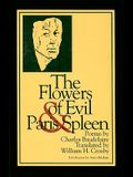 Flowers Of Evil & Paris Spleen (New American Translations)