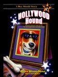 Duz Shedd #1: Hollywood Hound (Stepping Stone,  paper)