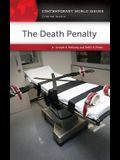 The Death Penalty: A Reference Handbook