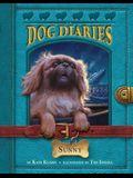 Dog Diaries #14: Sunny