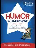 Humor in Uniform
