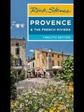 Rick Steves Provence & the French Riviera