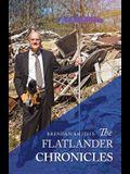 Brendan Smith's the Flatlander Chronicles