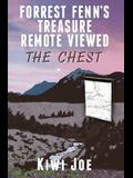 Forrest Fenn's Treasure Remote Viewed: The Chest