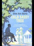 Cold Sassy Tree