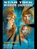 Star Trek: Mirror Universe: Glass Empires