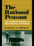 The Rational Peasant