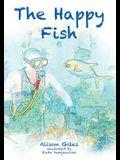 The Happy Fish