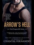 Arrow's Hell, Volume 2