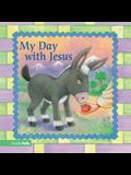 Mi dia con Jesus (Spanish Edition)