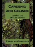 Cardenio and Celinde: German and English Edition