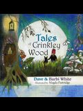 Tales of Crinkley Wood