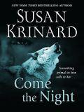 Come the Night