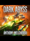 Dark Abyss Lib/E