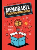 Memorable Psychopharmacology