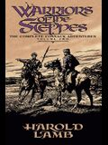 Warriors of the Steppes