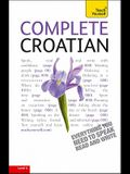 Complete Croatian, Level 4