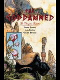 The Goddamned, Volume 2: The Virgin Brides