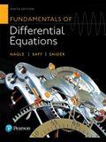 Nagle: Fundament Different Equatio_9