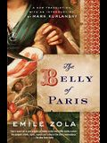 Belly of Paris PB
