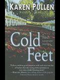 Cold Feet: A Stella Lavender Mystery