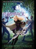 Flashback, 7