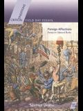 Foreign Affections: Essays on Edmund Burke