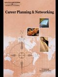 Career Planning and Networking