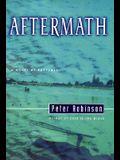 Aftermath: A Novel of Suspense