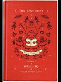 The Tiny Book of Tiny Stories: Volume 1
