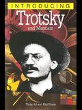 Introducing Trotsky & Marxism