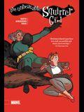 The Unbeatable Squirrel Girl, Volume 2