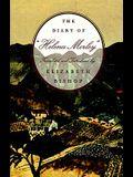 The Diary of Helena Morley