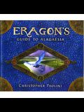 Eragon's Guide to Alagaesia (The Inheritance Cycle)
