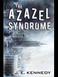 The Azazel Syndrome