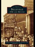 Belleville: 1914 and Beyond